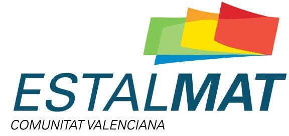 ESTALMAT Comunitat Valenciana